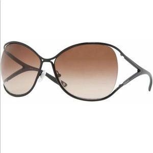 VERSACE, Sunglasses